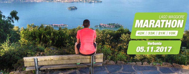 lago maggiore marathon 2017