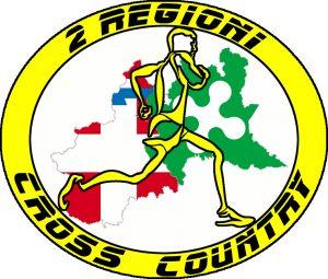 2 regioni cross country