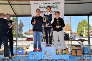 podio_donne_cavaria_103_sette_campanili