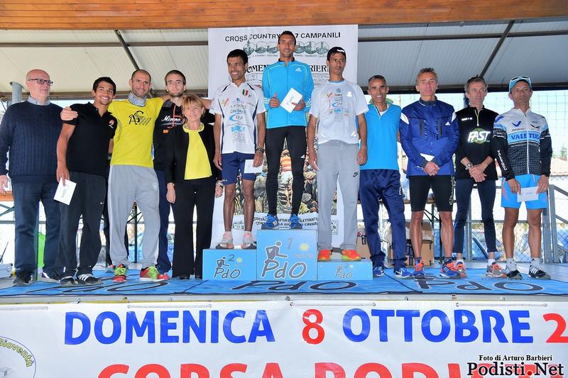 podio maschile sette campanili 103