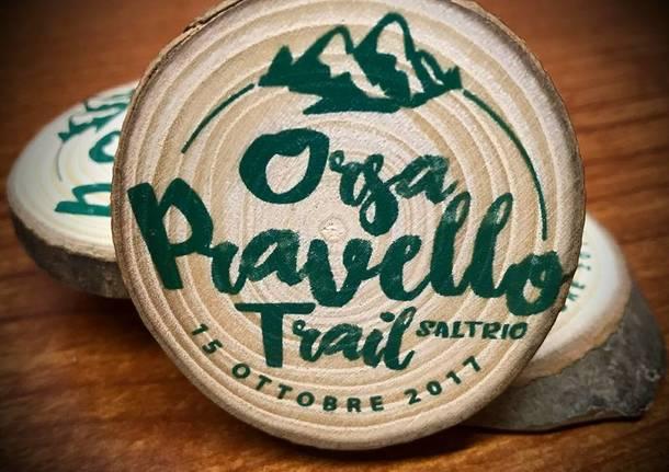 saltrio-orsa-pravello-trail