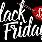 Il Black Friday running - Iscrizioni a Maratona, Mezza Maratona e molte gare
