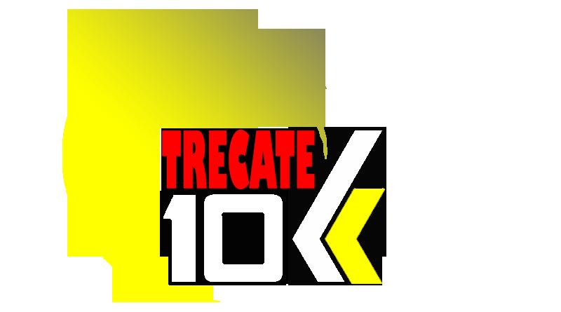 trecate 10k