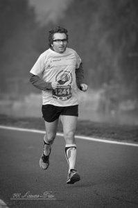 marcandalli helirunner relay run 2016