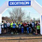 Veruno Run 11K - 1ª edizione del mini trail a Mattacchini e Schiavon