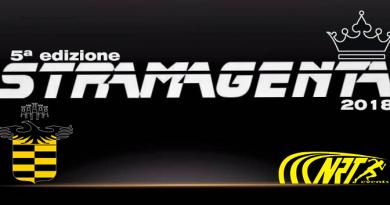 banner stramagenta 2018