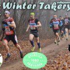 Winter Takery - Edizione Zero a Bazzana e Vasconi