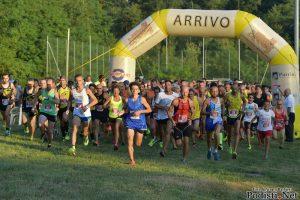CorriArsago - 9ª edizione @ Arsago Seprio   Arsago Seprio   Lombardia   Italia