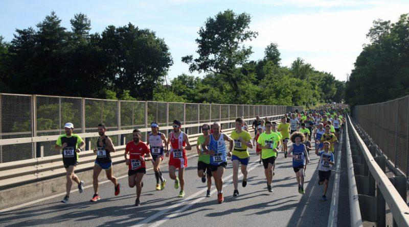 fulgor run 2018