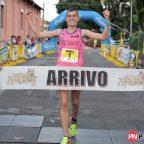 Giro del Varesotto 2019 - Tappe, date e informazioni