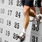 Le gare di corsa e multidisciplina della settimana 17-23 Giugno 2019