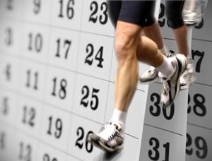 calendario gare podistiche varesotto