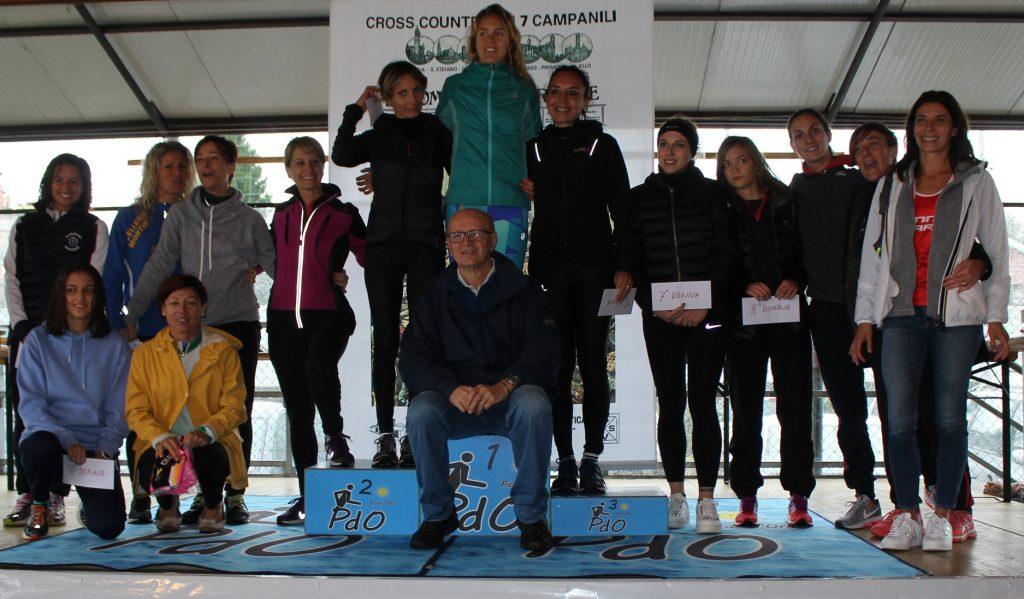 podio-femminile-sette-campanili-2018