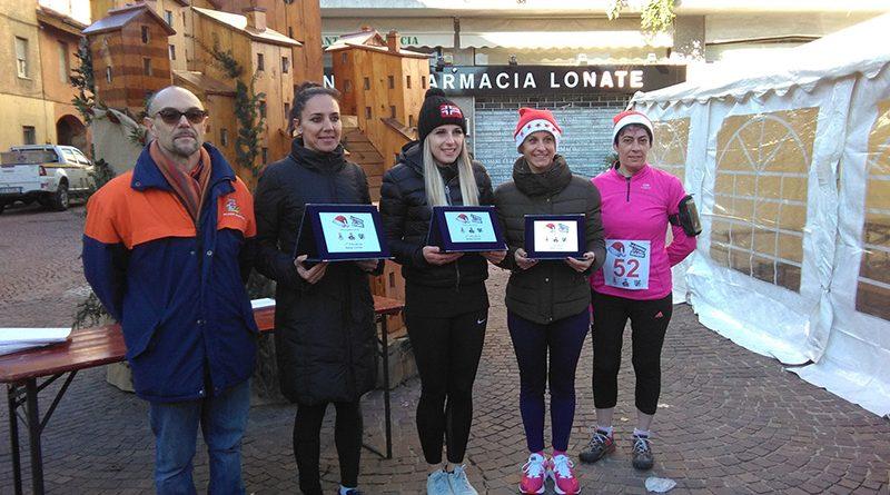 podio-femminile-corsa-dei-babbi-lonate-pozzolo