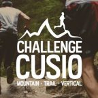 Challenge Cusio 2020: Il calendario del circuito Mountain - Trail - Vertical
