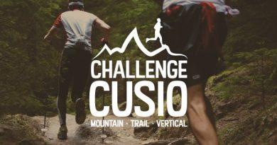challenge cusio 2019