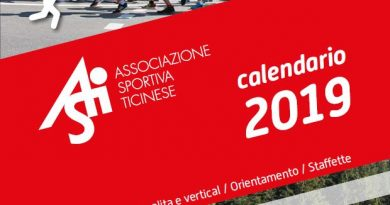 calendario asti podismo 2019