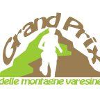 Grand Prix delle Montagne Varesine 2020 - Il calendario