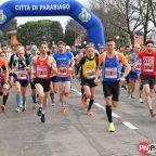 Parabiago Run 2019, ottava edizione a Lollo e Gelsomino