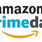Offerte Amazon Prime Day per il running - GPS Garmin, Polar, Suunto
