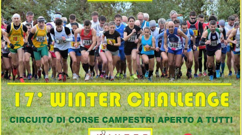 winter challenge 2019-2020