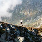 Calendario Trail e Vertikal 2020 nel VCO e Vergante