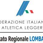 Coronavirus: Prolungate le sospensioni di competizioni in Lombardia