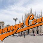 Lombardia, cosa cambia per lo sport in zona arancione
