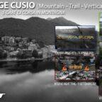 Challenge Cusio 2021 - Le date delle tappe del circuito