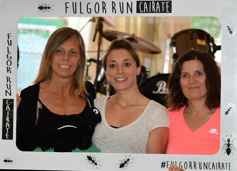 fulgor_run3