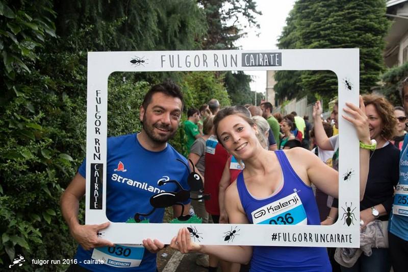 fulgor_run5