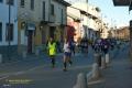 18_01_2015_Novara4.jpg