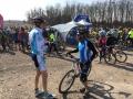 bike_run_decathlon_201519.jpg