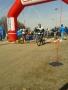 bike_run_decathlon_201529.jpg