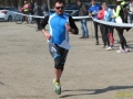 bike_run_decathlon_20156.jpg