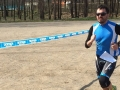 bike_run_decathlon_20158.jpg