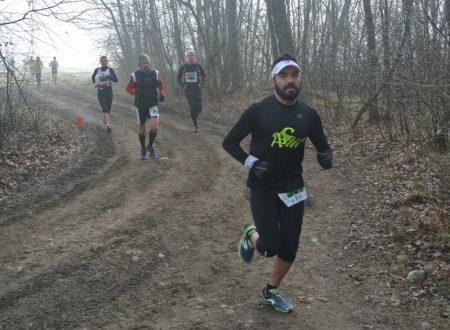 4° Trail di Bozz