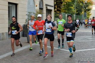 2ª mezza di gallarate
