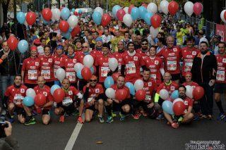 pacer 26ª maratonina busto arsizio