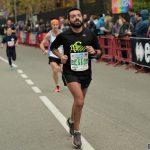 26ª Maratonina di Busto Arsizio, PB con l'amaro in bocca