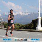 Lago Maggiore Half Marathon 10k