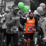 Hoppipolla - Saltando tra le pozzanghere alla Lago Maggiore Marathon
